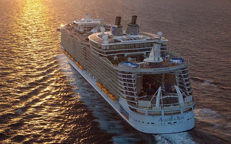 Cheap Hotel Deals Luxury Travel Discounts Travel